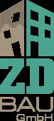 ZD BAU GmbH